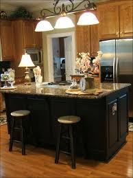 kitchen black and white kitchen backsplash 12x12 backsplash tile