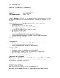 cover letters examples for resumes head swim coach cover letter template for report coaching cover cover letter examples coordinator cover letter examples resume inside event manager cover letter recreation cover