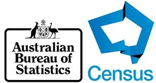 australian bureau statistics slip 2011 census bcp by sa1 data wa gov au