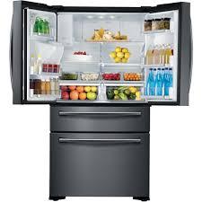 top of fridge storage fridge buying guide the good guys