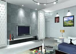 Living Room Lcd Tv Wall Unit Design Ideas Wall Ideas Living Room Lcd Tv Wall Unit Design Ideas Track