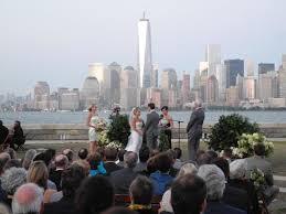 unique wedding venues island 126 best unique wedding venues images on unique