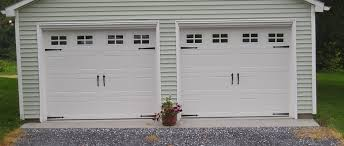 Overhead Door Residential Products From Overhead Door Overhead Door Company