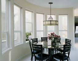 dinning modern table lamps hanging lamps glass lamps modern
