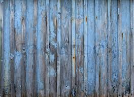 painted wooden planks texture stock photo colourbox