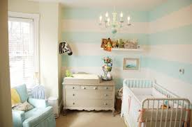 Shabby Chic Baby Room by Get Inspired 15 Nursery Makeover Ideas How To Nest For Less