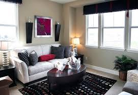 interior in home home interior design styles