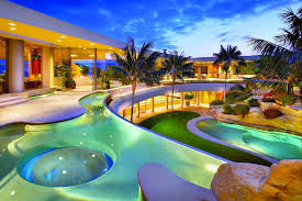 awesome 90 cool house pools design ideas of cool house pools