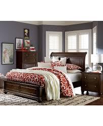 Armani Bedroom Furniture by Bedroom Furniture Sets Macy U0027s