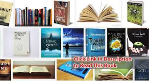 Seeking Book Pdf Seeking Wisdom From Darwin To Munger 3rd Edition E Book Pdf