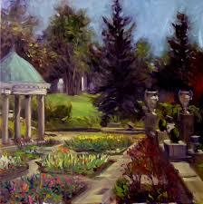 home design favorite italian garden ideas