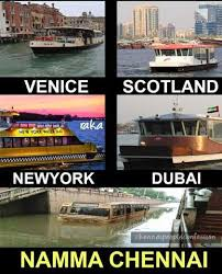 Boat People Meme - rain memes chennai submerged underwater but city s humour intact