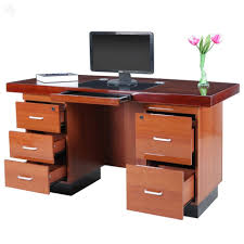 Nolts Office Furniture by San Antonio Furniture Stores