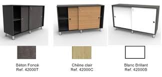 bureau camif meubles rangement bureau lyon pour meuble 12 de co 7 armoire camif