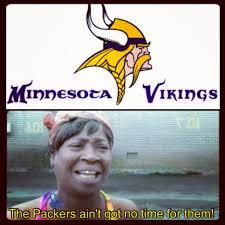 Vikings Suck Meme - go packers vikings suck hawkeye and packer football pinterest