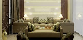 decorations for living room ideas living room designs living room furniture living room interiors