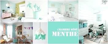 chambre couleur vert d eau deco chambre vert d eau en wonderful deco chambre bebe bleu gris 8
