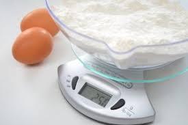 balance pour cuisine 5 conseils pour choisir une balance de cuisine nos petits mangeurs