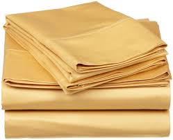 Best Bed Sheet Material What Thread Count Is Best Home Interiror And Exteriro Design