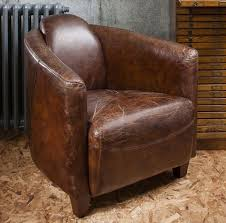 Vintage Brown Leather Armchair 20 Best Leather Armchair Sofa Vintage Images On Pinterest