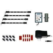 christmas light controller home depot 30 inspirational christmas light controller home depot lighting ideas
