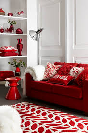Sofas Marks And Spencer Deck The Hall Have Fun Decorating Every Room In Your Home For The