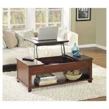 Fold Up Laptop Desk Living Room Laptop Table Coma Frique Studio 4ab676d1776b