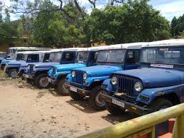 indian jeep mahindra mm 540 1 jeepclinic