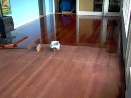 Wood Floor Refinishing Without Sanding Buffing Wood Floors Best Wood Floor Refinishing Without Sanding