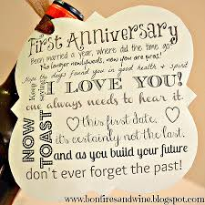gifts for anniversary anniversary cards one month anniversary card unique bonfires and