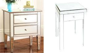 Malm Side Table Side Table Dimensions S Lack Malm Bedside Australia