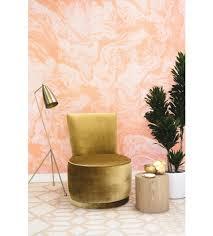 furniture stores in georgia furniture walpaper pink marble wallpaper mural by sarah sherman samuel