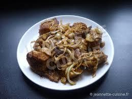 midi en recette de cuisine je vous propose ma recette pour le soukouya de porc une recette que