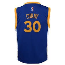 party city tulsa halloween costumes nba golden state warriors sports fan kohl u0027s