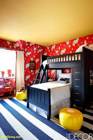8 year old bedroom ideas bedroom boys bedrooms lovely cool boys bedrooms ideas decorating