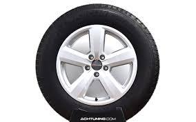 audi q5 tires audi q5 winter wheel tire package audi bmw porsche vw