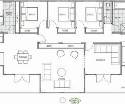 simple efficient house plans superb efficient house plans small energy space efficient simple