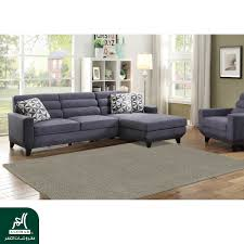 ls for sectional couches sofa set 2pcs raf with chair m ls 3869