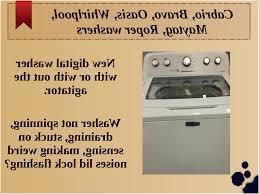 boots kitchen appliances voucher code home decorating ideas