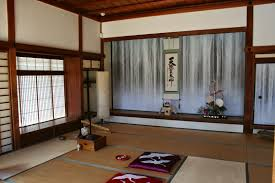 japanese inspired house delco daily top ten top 10 happy new year with a look at shofuso