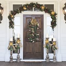 how to decorate your home for christmas decorating your house for christmas my kirklands blog