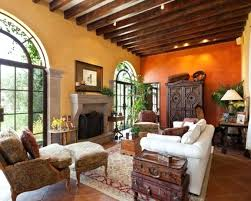 how to interior design your home spanish home interior design 5 style interior design elements for