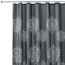 Dark Purple Shower Curtain Shower Curtains Joss U0026 Main