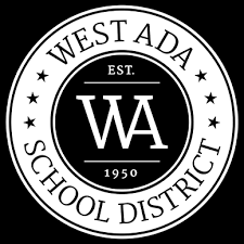 west ada district homepage