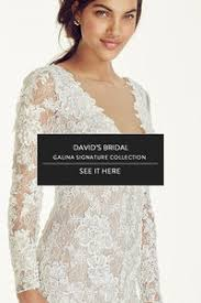 davids bridals trending david s bridals fall 2015 galina signature collection