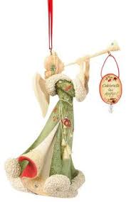 43 best enesco of images on