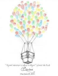 best 25 balloon door birthday ideas on pinterest birthday door