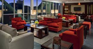 four points hotels by sheraton business hotels travel hotels