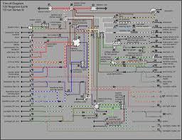 land rover lander starter wiring diagram land rover free wiring