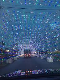 magic of lights daytona tickets travel archives bridges through life